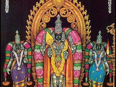 வாழ்வை வளமாக்க உதவும் கந்த சஷ்டி விரத மகிமைகள், கடைப்பிடிக்க வழிகாட்டல்!