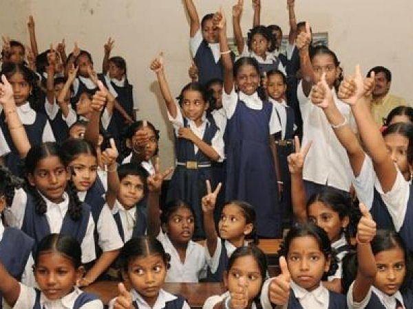 5 & 8 வகுப்புகளுக்குப் பொதுத்தேர்வு அவசியமா? சர்வே முடிவு! #VikatanSurveyResult
