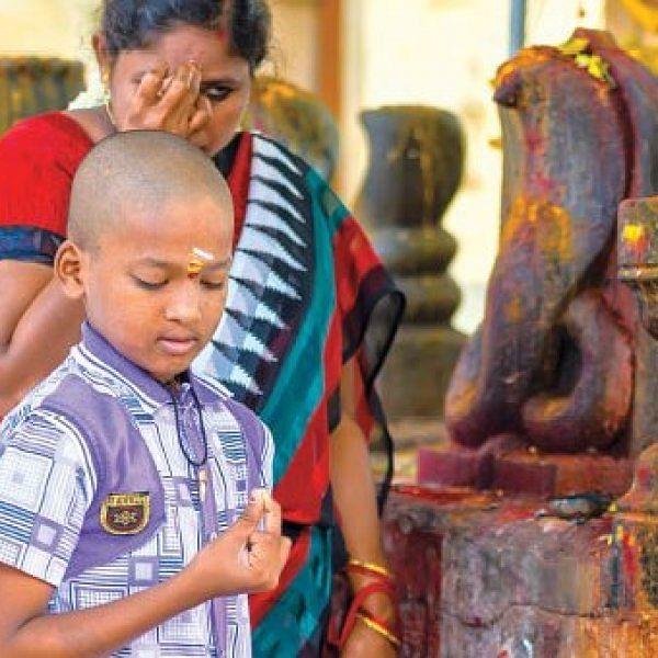 நாகதோஷம் நீக்கும் நாக சதுர்த்தி - வழிபடும் முறைகள், பலன்கள்!