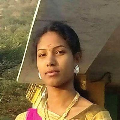 போலீஸ் அராஜகத்தால் போன உயிர்!