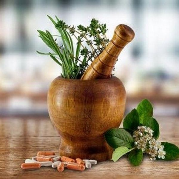 False Rumour about the Efficacy of Ayurvedic Medicine