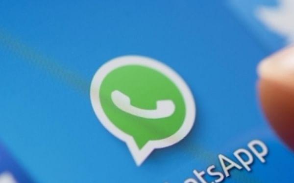 'WhatsApp' உரையாடல் விவகாரம்: 'இந்திய அரசின் சட்ட விதிகளை எதிர்த்து வாட்ஸ் அப் வழக்கு!'