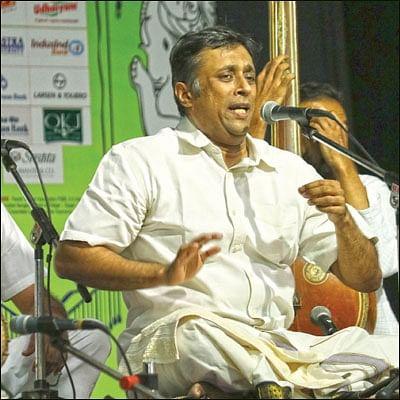 சரிகமபதநி டைரி - 2016