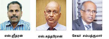 மூத்த குடிமக்களுக்கான ஹெல்த் இன்ஷூரன்ஸ்: