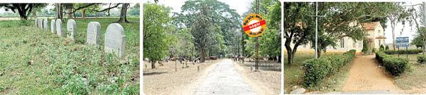 மந்திர க்ளைமேட் ரகசியம் சொல்லும் மத்திகிரி!