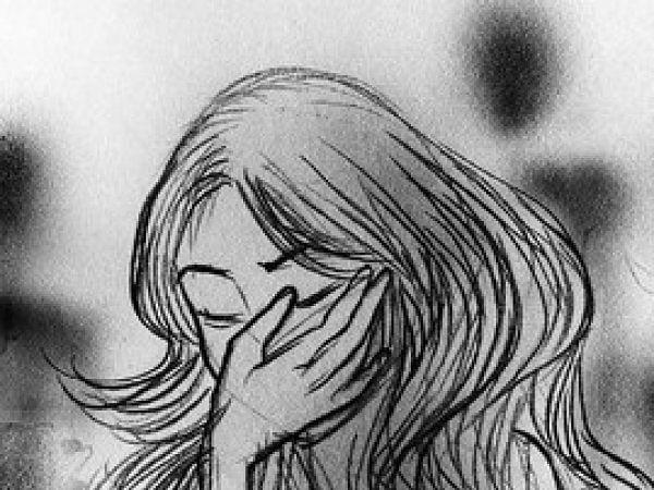 நீலகிரி: பெண் காவலருக்கு பாலியல் தொல்லை; கூடுதல் எஸ்.பி சஸ்பெண்ட்! காவல்துறை அதிரடி !