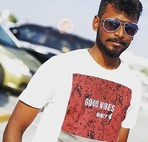 கத்தார் மண்ணில்தான் பிஃபா 2022 நடக்கும்! - அண்டை நாடுகளால் ஒதுக்கப்பட்ட அரபு தேசத்தின் எழுச்சி