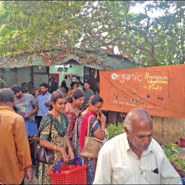 From farmer's land to vegetable market... Must know info about agri supply chain..! - Part 15
