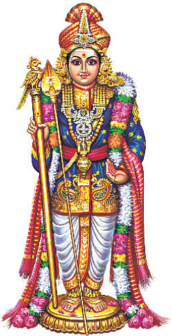உங்கள் ராசிக்கு  உகந்த கோயில்கள்!