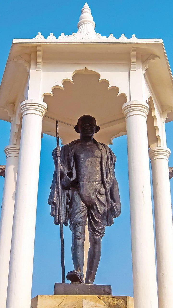 தமிழகம் இன்ஃபோ ஸ்பெஷல் #7 - புதுச்சேரி 200 - இன்ஃபோ புக்