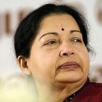 நாங்குனேரி ஜீயர் மரணம்: முதல்வர் ஜெயலலிதா இரங்கல்!