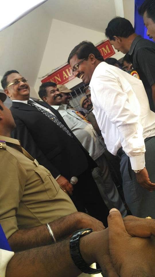 யூகிக்க முடியாத தயாரிப்பாளர் சங்கத் தேர்தல் முடிவுகள்!