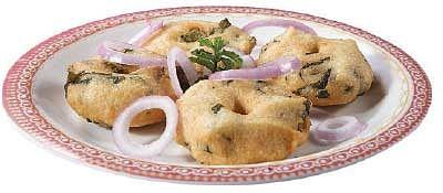 30 வகை கரகர மொறுமொறு ரெசிப்பி