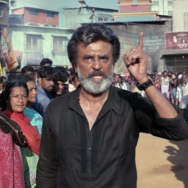 கர்நாடகாவில் `காலா' ரிலீஸாகுமா? - முதல்வர் குமாரசாமி பதில்
