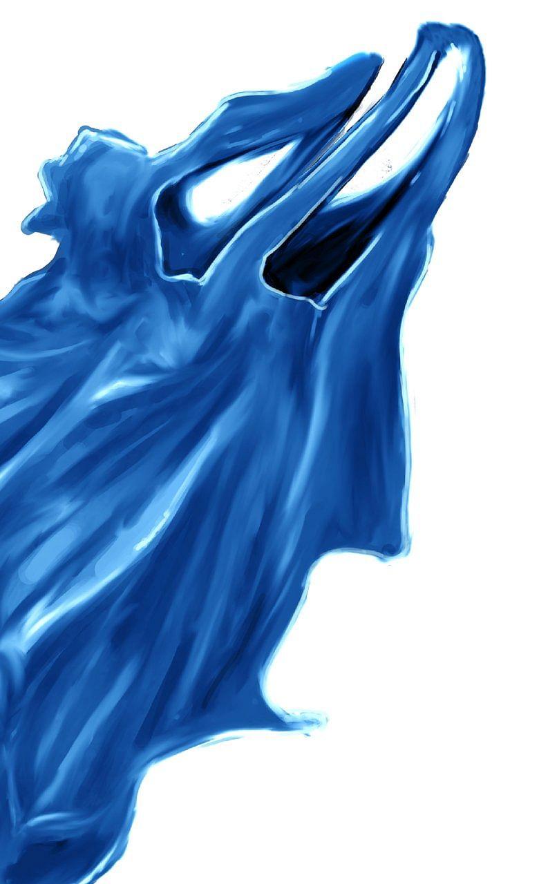 தமிழக அரசின் புத்தாண்டுப் பரிசு! -அமலுக்கு வந்தது பிளாஸ்டிக் தடை