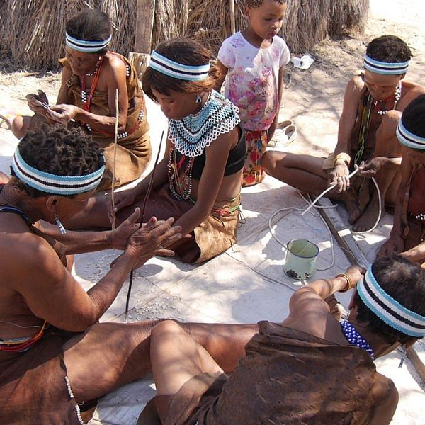 உலகெங்கும் இவர்களின் கலாசாரம் மாறலாம்... பிரச்னைகள் மாறுவதில்லை...! பூர்வகுடிகள் தினம் இன்று