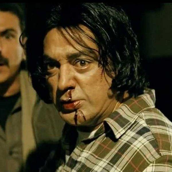 """``ஜிகாதி கேட்ட கேள்வி, கமல் சொன்ன பதில்... இதுதான் உங்க ஸ்பெஷல்!""""  #5YearsOfVishwaroopam"""