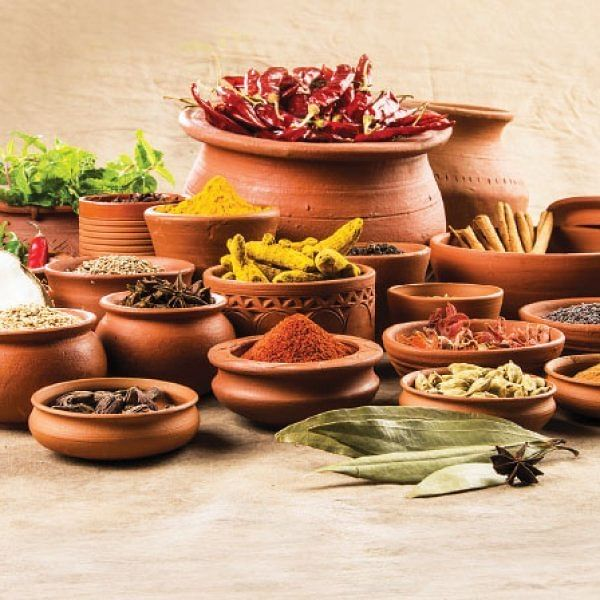 Assuring total nutrients - Benefits of cooking in mud vessels