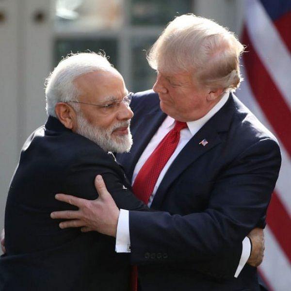 அமெரிக்கா உதவியுடன் இந்தியாவுக்கு வரும் 6 அணுமின் நிலையங்கள்!