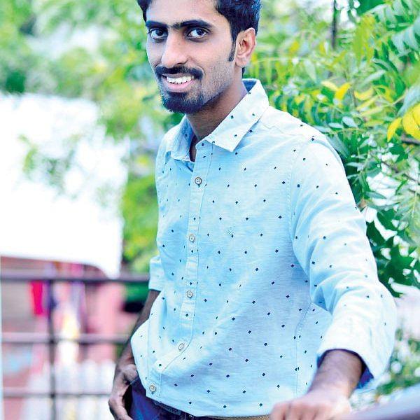 """""""ஆட்டத்தை மாத்தினேன்... அசத்தலா ஜெயிச்சேன்!"""""""