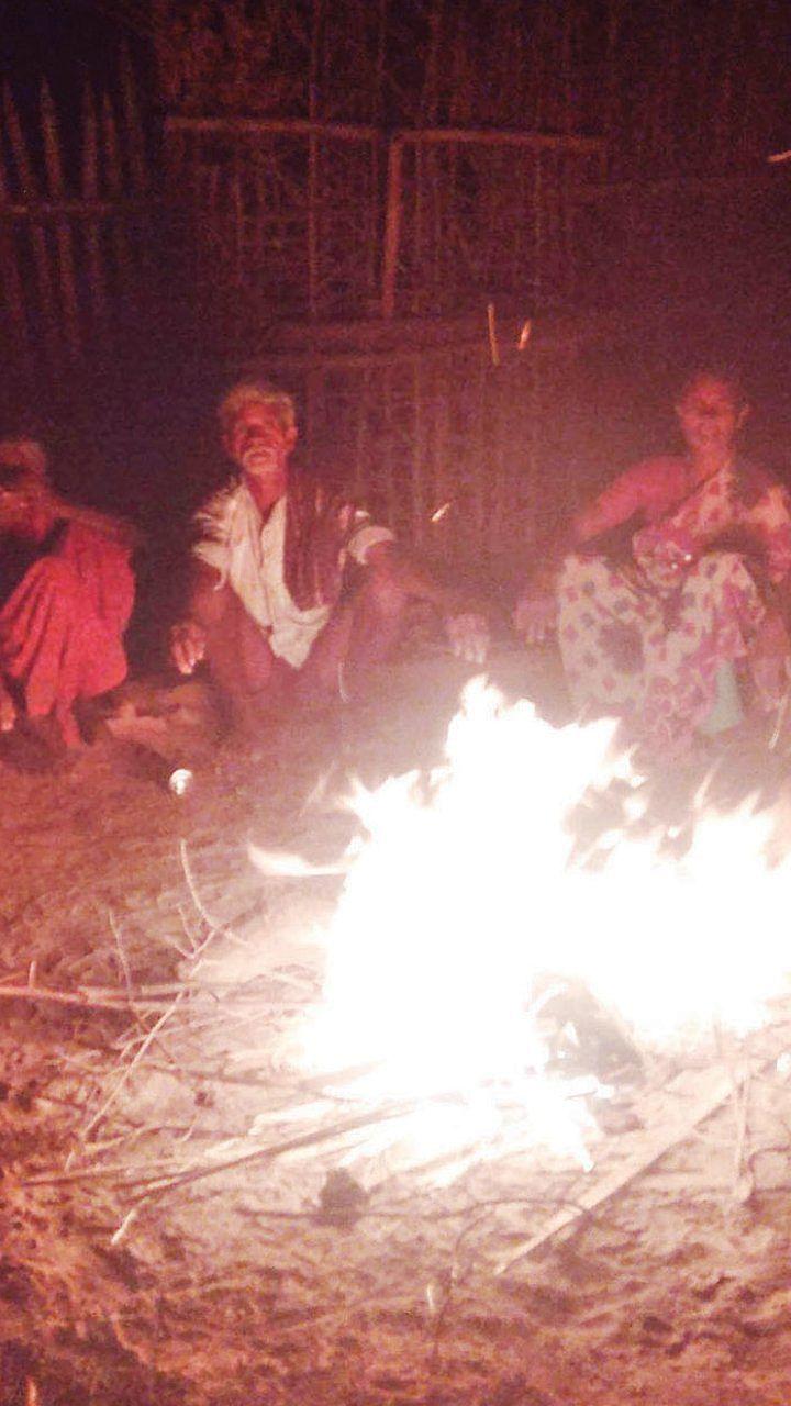 'மின்சாரம் இல்லாத கிராமங்கள் இன்னும் இருக்கின்றன பிரதமரே!'