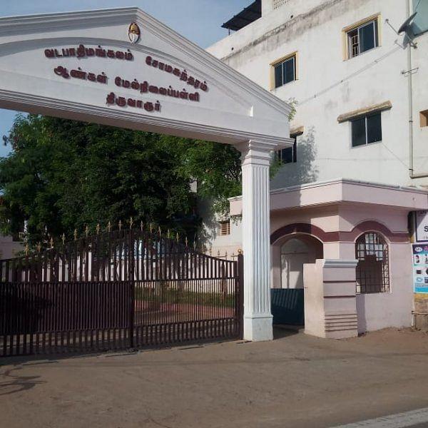 புதுச்சேரியில் கருணாநிதிக்கு வெண்கலச் சிலை - முதல்வர் நாராயணசாமி அறிவிப்பு #Karunanidhi