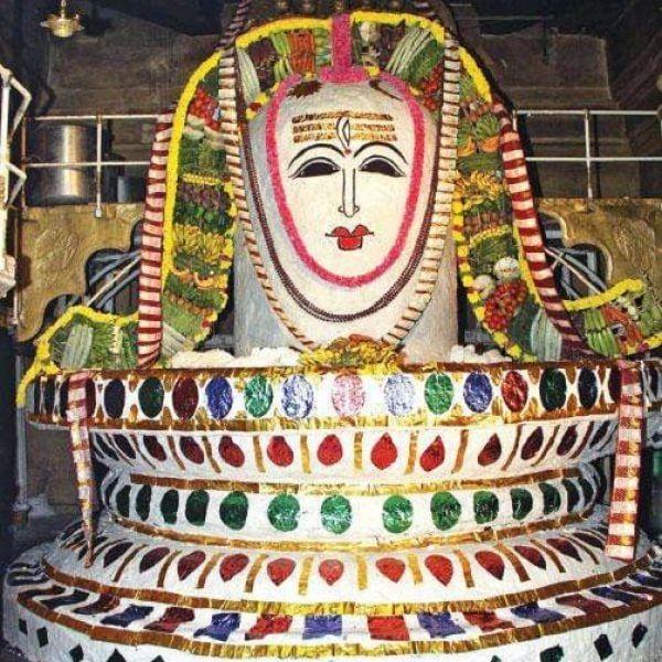 இன்று அன்னாபிஷேகம்... ஈசனுக்கு அபிஷேகம் செய்யப்படும் உணவை அப்படியே உண்ணலாமா?