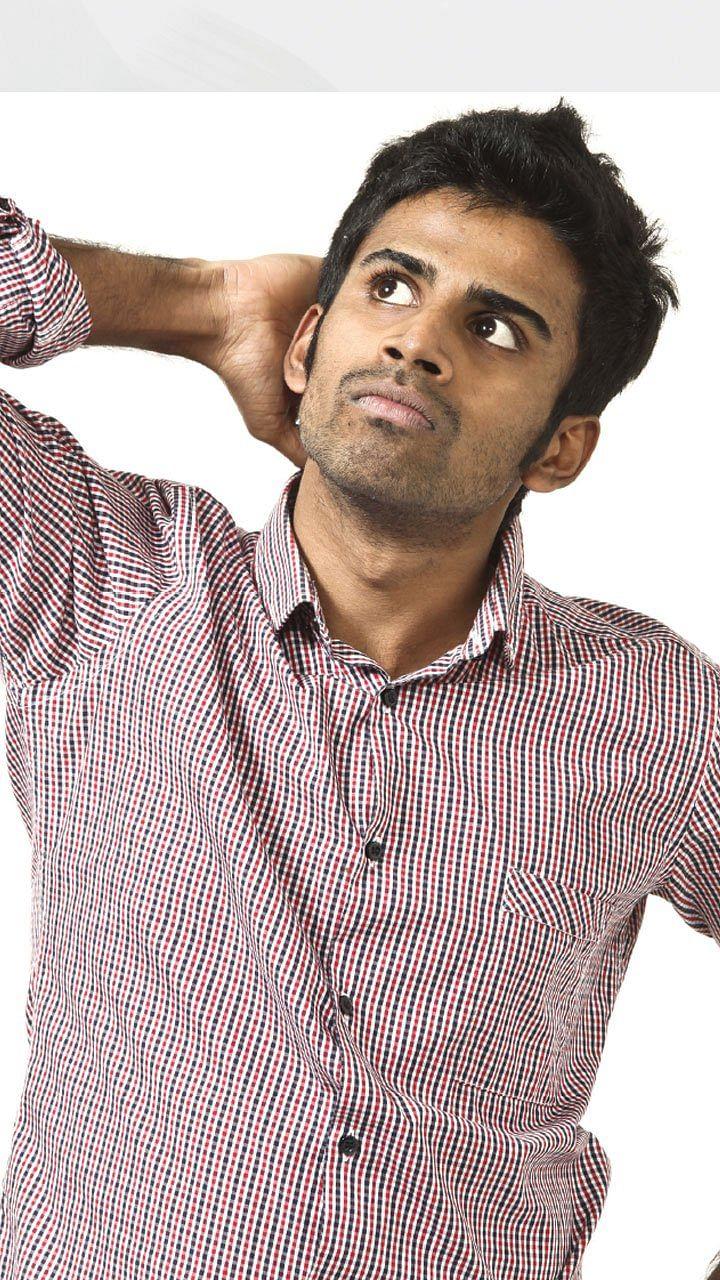 50 வயதில் ஒரு கோடி ரூபாய் சேர்க்க என்ன வழி?