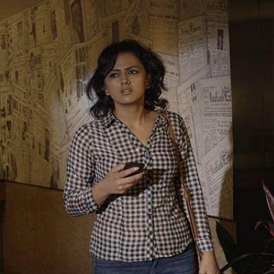 'லூசியா' புகழ் இயக்குநர் பவன்குமாரின் 'யூ டர்ன்' #படம் எப்படி
