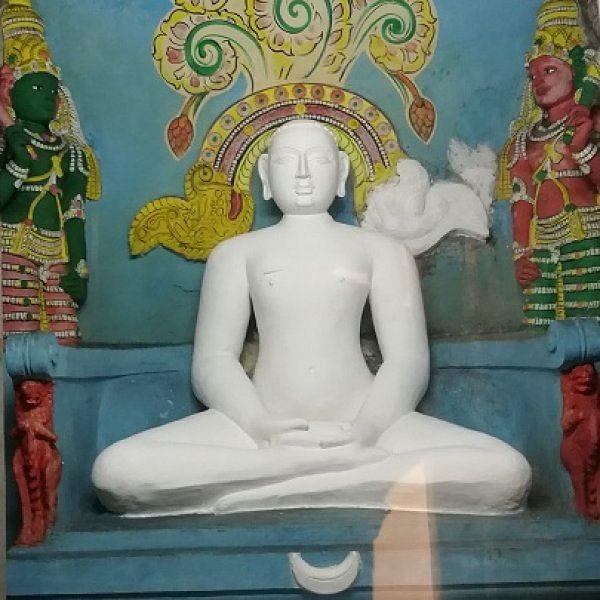 மகாவீரரை வழிபட உகந்த ரோகிணி விரதம்