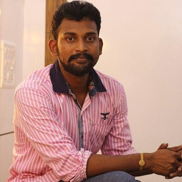 ஓவியா, கஞ்சா கருப்பு, சினேகன்...  ஷேரிங்ஸ் சொல்கிறார் பரணி! #BiggBossTamil