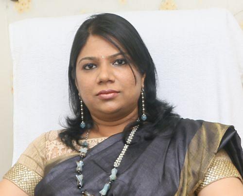 மகப்பேறுக்கு  எப்படி உதவுகிறது போலிக் ஆசிட்