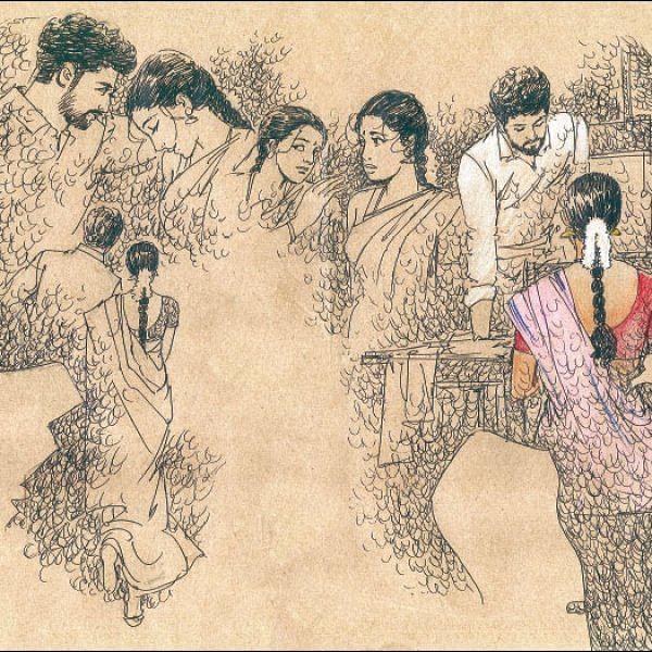 #நானும்தான் - 2