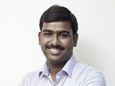 சென்னை: தமிழன் பிரசன்னா மனைவி தற்கொலை?! - போலீஸார் விசாரணை