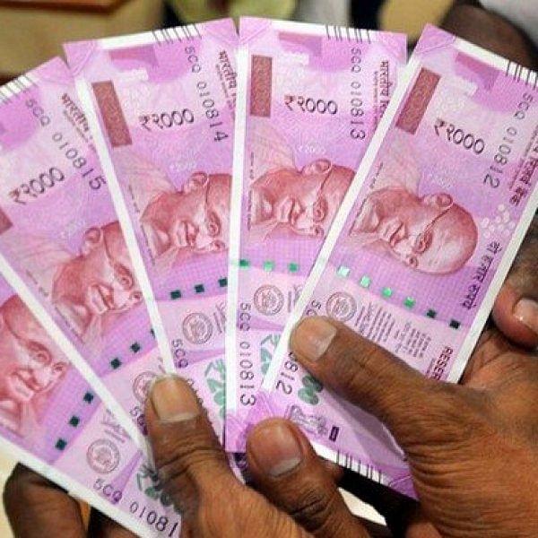 500 ரூபாய் முதலீடும் உங்களை கோடீஸ்வரர் ஆக்கும்... எப்படி?