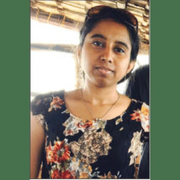 வரதட்சணையை வரவேற்கும் பெண்கள்! - `நீயா நானா' சரிதானா?