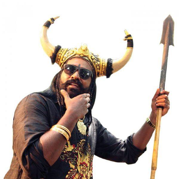 ஒரு நல்ல நாள் பார்த்து சொல்றேன் - சினிமா விமர்சனம்