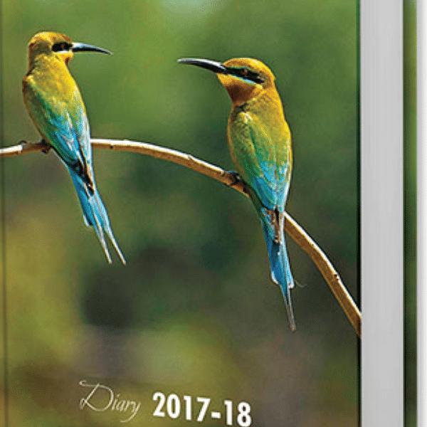 பசுமை விகடன் வேளாண் வழிகாட்டி 2017-18