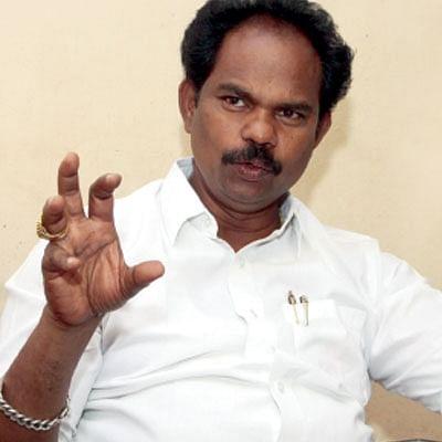 வைகோவும் ஒருநாள் முதல்வர் ஆவார்!