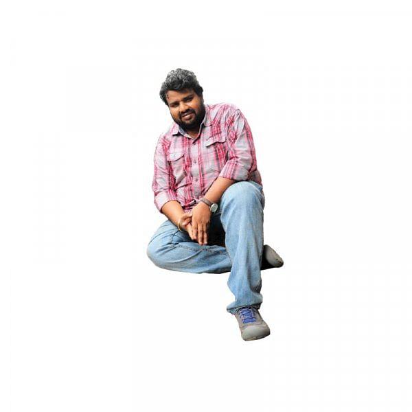 புக் மார்க்