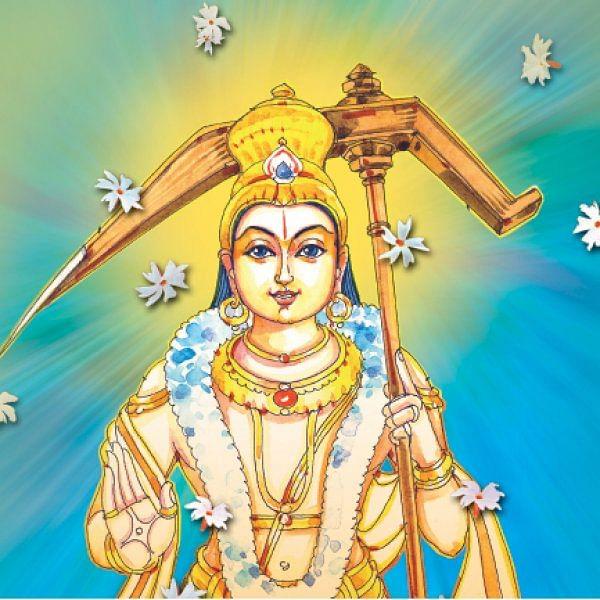 கேள்வி பதில்: எங்கு சென்றாலும் மூவராக செல்லக்கூடாது என்பது ஏன்?