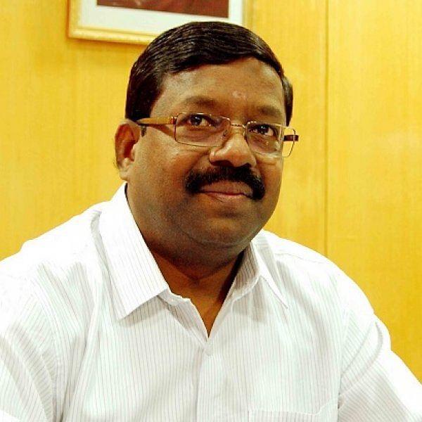 29 தாசில்தார்கள் அதிரடி இடமாற்றம் - விழுப்புரம் மாவட்ட ஆட்சியர் உத்தரவு!