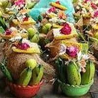 தமிழக அரசு சார்பில் மலிவு விலையில் பூஜை பொருட்கள் அங்காடிகள் திறப்பு!