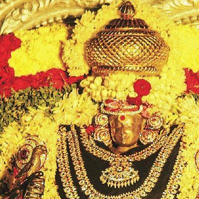 'தடைகள் நீங்கும்;  சந்தோஷம் பெருகும்!'
