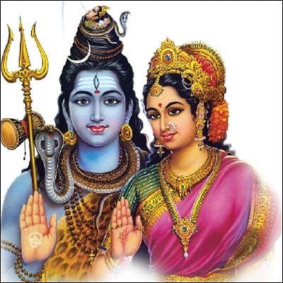 பண்டிதராக வந்த காசி விஸ்வநாதர்!