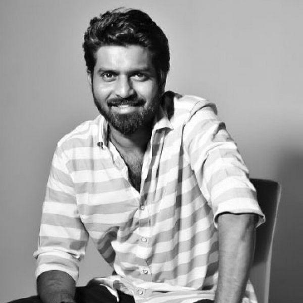 ஆனந்த விகடன் ஊடக விருதுகள் 2018 - திறமைக்கு மரியாதை