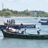 தமிழக மீனவர்கள் 116 பேர் விடுதலை!