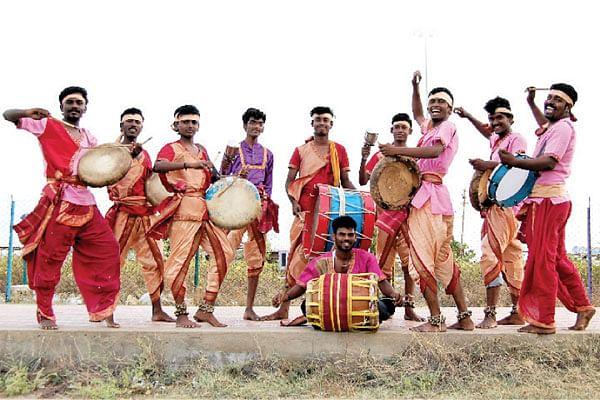 தூத்துக்குடி 'சகா'க்கள்!