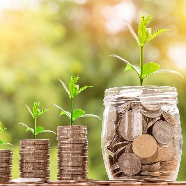How allocation of savings can help you meet different financial goals!