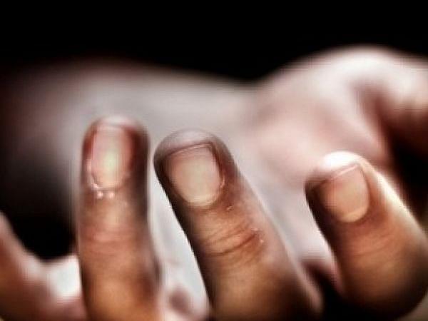 சென்னை ஐஐடி: எரிந்தநிலையில் கண்டெடுக்கப்பட்ட இஸ்ரோ விஞ்ஞானியின் மகன் உடல்-சிக்கியது தற்கொலைக் கடிதம்